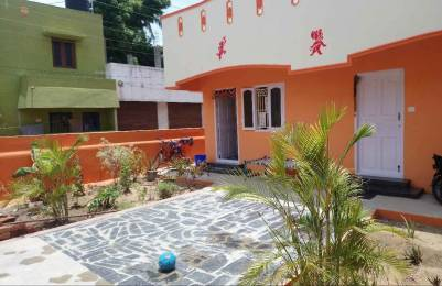 1500 sqft, 1 bhk IndependentHouse in Builder Project Avadi, Chennai at Rs. 6000