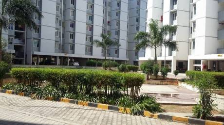 967 sqft, 3 bhk Apartment in VBHC Value Homes Vaibhava Anekal Anekal City, Bangalore at Rs. 36.0000 Lacs