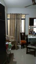750 sqft, 1 bhk Apartment in Binori Park Ridge Bopal, Ahmedabad at Rs. 12500