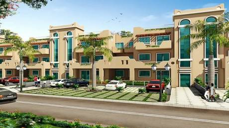 1402 sqft, 3 bhk Apartment in BPTP Park 81 Sector 81, Faridabad at Rs. 57.0000 Lacs
