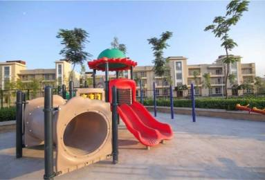 1100 sqft, 2 bhk Apartment in Builder Project Sector 46 Faridabad, Faridabad at Rs. 13000