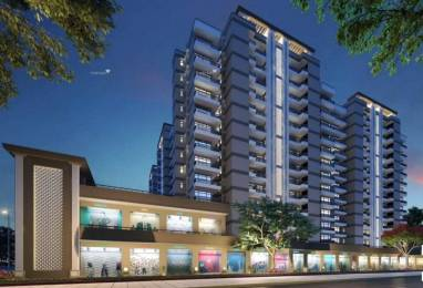 621 sqft, 2 bhk Apartment in Adore Happy Homes Grand Sector 85, Faridabad at Rs. 21.0000 Lacs