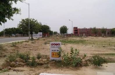 2250 sqft, Plot in Builder Project Sector 85, Faridabad at Rs. 1.0500 Cr