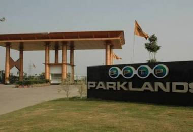 2250 sqft, Plot in Builder Project Sector 85, Faridabad at Rs. 10.5000 Lacs