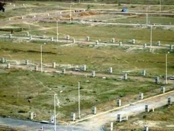 3150 sqft, Plot in Builder Project Sector 84 Faridabad, Faridabad at Rs. 80.0000 Lacs