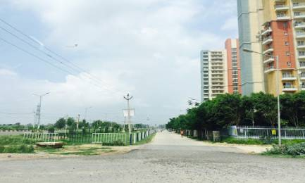 4050 sqft, Plot in Builder Project Sector 76, Faridabad at Rs. 85.0000 Lacs