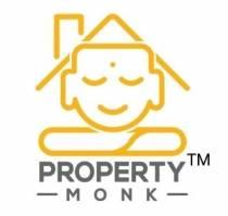 PropertyMonk
