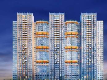 865 sqft, 2 bhk Apartment in Kanakia Codename Future A Powai, Mumbai at Rs. 2.0300 Cr