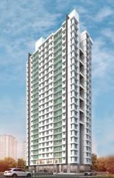 577 sqft, 2 bhk Apartment in Swaroop Marvel Gold Phase II Colloseum Bhandup West, Mumbai at Rs. 1.2300 Cr
