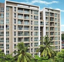 779 sqft, 2 bhk Apartment in  Palazzio Jogeshwari East, Mumbai at Rs. 2.0000 Cr