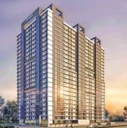 373 sqft, 1 bhk Apartment in Builder A and O Realty Eminente Dahisar East Mumbai Dahisar East, Mumbai at Rs. 77.5000 Lacs