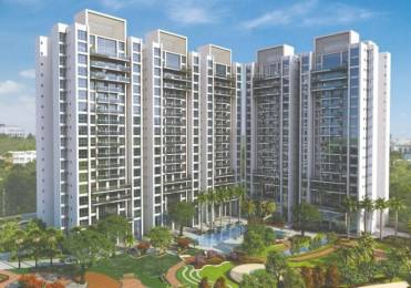 684 sqft, 2 bhk Apartment in Builder A and O Realty F Residences Ghatkopar East Mumbai Ghatkopar East, Mumbai at Rs. 1.9000 Cr