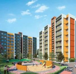 324 sqft, 1 bhk Apartment in Builder Puraniks Codename Future City Neral Neral, Mumbai at Rs. 19.0000 Lacs