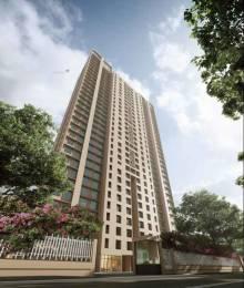 975 sqft, 2 bhk Apartment in Rustomjee Urbania Thane West, Mumbai at Rs. 1.3000 Cr