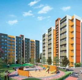 276 sqft, 1 bhk Apartment in Puraniks City Sector 1 Neral, Mumbai at Rs. 12.0000 Lacs