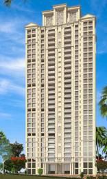 2163 sqft, 4 bhk Apartment in Builder One Hiranandani Park Thane Thane, Mumbai at Rs. 6.6800 Cr