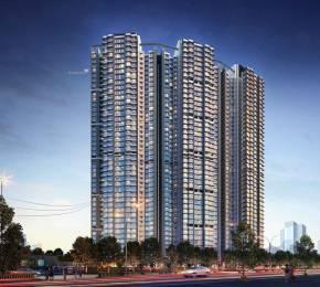 664 sqft, 2 bhk Apartment in Builder wadhva atmosphere Mulund Mulund, Mumbai at Rs. 2.0300 Cr