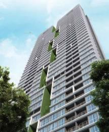 478 sqft, 1 bhk Apartment in TATA Serein Phase 1 Thane West, Mumbai at Rs. 84.0141 Lacs