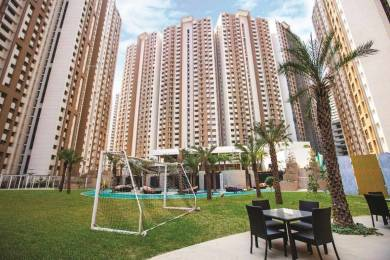 818 sqft, 2 bhk Apartment in Builder Lodha Splendora Bhayandarpada Thane, Mumbai at Rs. 94.0011 Lacs