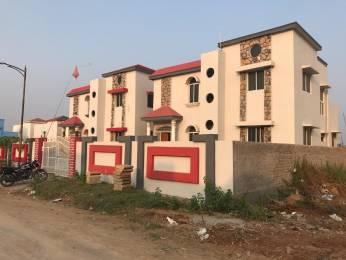 1550 sqft, 3 bhk Villa in Builder silpa csk green villa Shadnagar, Hyderabad at Rs. 54.0000 Lacs