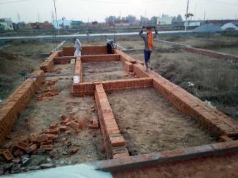 900 sqft, Plot in Builder Project Tilpata Karanwas, Greater Noida at Rs. 13.0000 Lacs