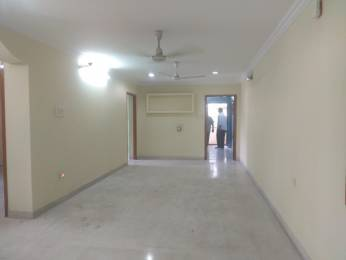 1300 sqft, 2 bhk Apartment in Builder Saraswathi sunshine Ameerpet, Hyderabad at Rs. 15000