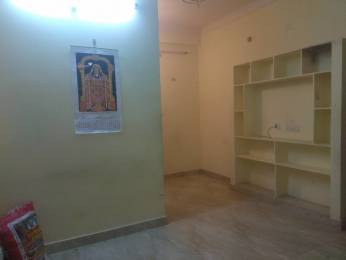 650 sqft, 1 bhk BuilderFloor in Builder Saraswathi sunshine SR Nagar, Hyderabad at Rs. 7500