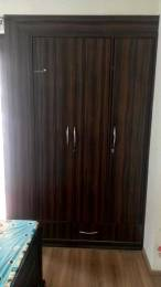 1145 sqft, 2 bhk Apartment in Logix Blossom County Sector 137, Noida at Rs. 10500