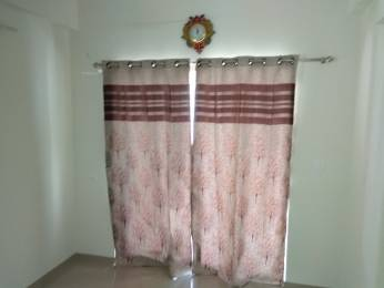 881 sqft, 2 bhk Apartment in Builder kg center point Poonamallee, Chennai at Rs. 10000