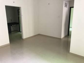1085 sqft, 2 bhk Apartment in Dheeraj Jade Residences Wagholi, Pune at Rs. 17000