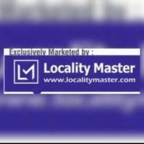 Locality Master