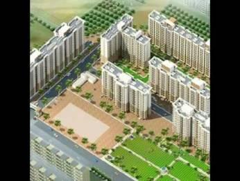 261 sqft, 1 bhk Apartment in Seven Eleven Apna Ghar Mira Road East, Mumbai at Rs. 18.3500 Lacs
