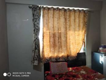 1970 sqft, 2 bhk Apartment in Builder rajshree residency NikolNaroda Road, Ahmedabad at Rs. 26.5100 Lacs