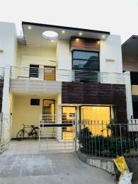 1251 sqft, 3 bhk Villa in Builder Project Sector 125 Mohali, Mohali at Rs. 62.9000 Lacs