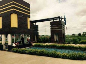900 sqft, 2 bhk IndependentHouse in Builder Trumark Homes Sunny Enclave, Mohali at Rs. 34.9000 Lacs