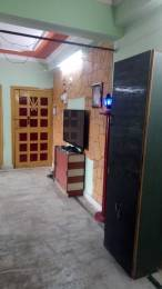 1350 sqft, 2 bhk Apartment in Builder Project Upper Bazar, Ranchi at Rs. 15000