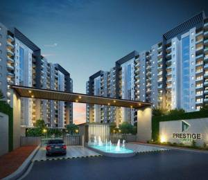 1650 sqft, 3 bhk Apartment in Builder Project Mohali, Mohali at Rs. 40.9000 Lacs