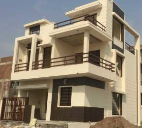 900 sqft, 3 bhk BuilderFloor in Builder Project Mohali, Mohali at Rs. 43.9000 Lacs