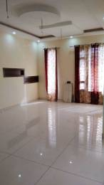 1250 sqft, 3 bhk Apartment in Builder Project Sunny Enclave, Mohali at Rs. 30.9000 Lacs