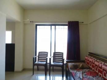 675 sqft, 1 bhk Apartment in Belvalkar Kalpak Homes Wagholi Wagholi, Pune at Rs. 32.0000 Lacs