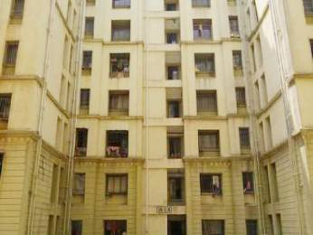 880 sqft, 1 bhk Apartment in Builder Shree Ganesh CHS Ulwe Sector 19 Ulwe, Mumbai at Rs. 6500