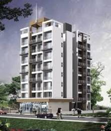 620 sqft, 1 bhk Apartment in Builder Royal realtor ulwe Sector 2 Ulwe, Mumbai at Rs. 7000
