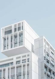 1250 sqft, 1 bhk Apartment in Builder MODERN HOUSING COMPLEX CHANDIGARH Chandigarh Panchkula Road, Chandigarh at Rs. 13000