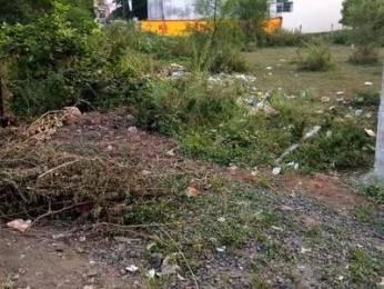 700 sqft, Plot in Builder laharpur Laharpur, Bhopal at Rs. 22.5000 Lacs