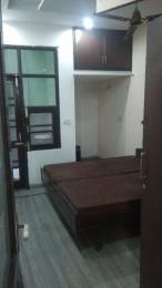 439 sqft, 1 bhk Apartment in Builder Project Sbs nagar, Ludhiana at Rs. 7500