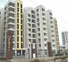 1500 sqft, 3 bhk Apartment in KGISL Platina Saravanampatti, Coimbatore at Rs. 22000