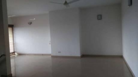 2500 sqft, 3 bhk Apartment in Builder Luxury Duplex Apartment Mallikatte, Mangalore at Rs. 35000