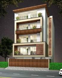 2700 sqft, 5 bhk Villa in Builder Project Sushant LOK I, Gurgaon at Rs. 6.2500 Cr