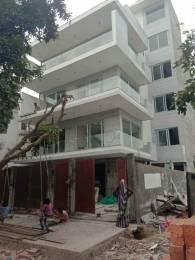 2100 sqft, 3 bhk BuilderFloor in Builder Kusum Marg DLF CITY PHASE I, Gurgaon at Rs. 2.3000 Cr