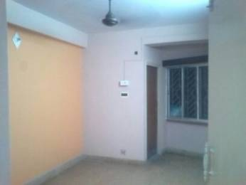 720 sqft, 2 bhk Apartment in Builder ads Dunlop, Kolkata at Rs. 9000